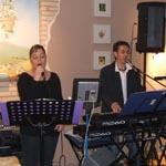 karaoke_sposi